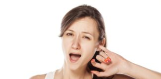 Dos and Don'ts of Ear Cleaning